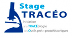 Stage Traceologie