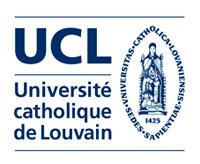 universite_-catholique-de-louvain-la-neuve-logo.jpg