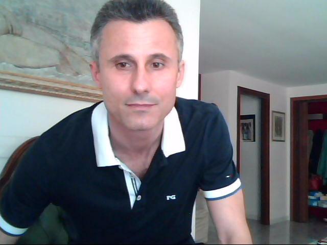 Giampiero Scafoglio
