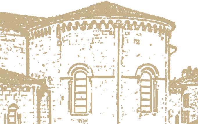 Colloque   Mises en réserve : production, accumulation et redistribution des céréales dans l'Occident médiéval et moderne