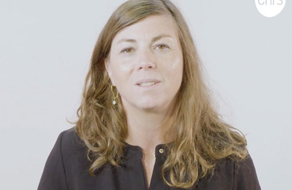 Video | Feu et préhistoire, Brève de science