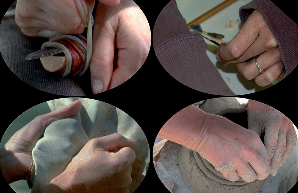 Ouvrage   Expérimentation en archéologie de la préhistoire