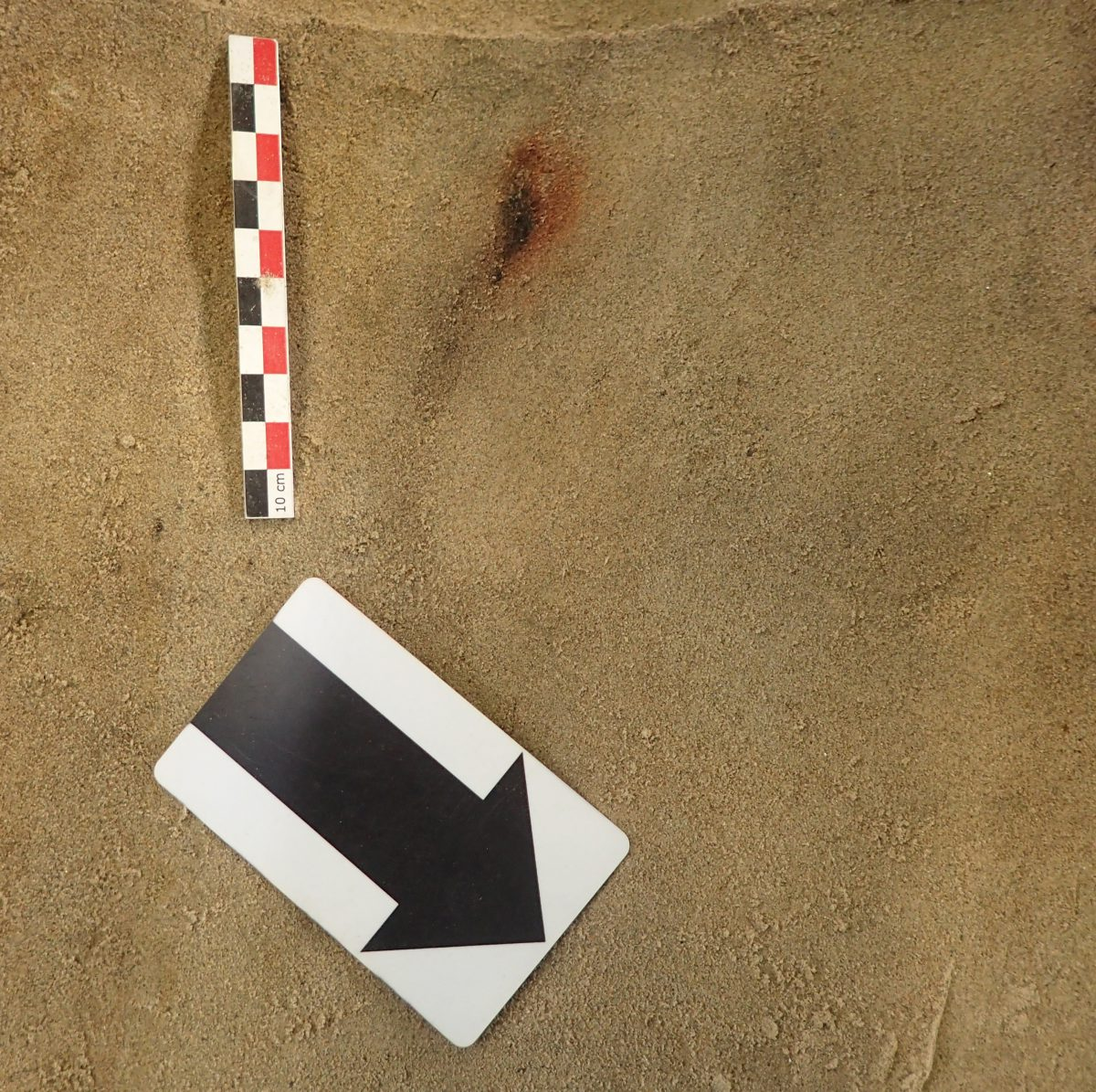 Article | Ocher in Late Paleolithic Contexts at Kovrizhka IV Site, Baikal-Patom Highlands (Eastern Siberia, Russia)